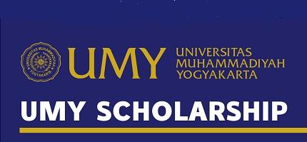 Full Time Study Scholarship