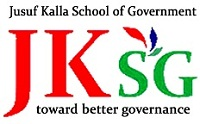 JKSG'S Thesis Research Project 2018/2019