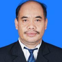 Dr. Zuly Qodir, M.Ag