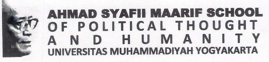 ASM School of Political Thought And Humanity
