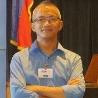 Dr. Enrique B. Batara